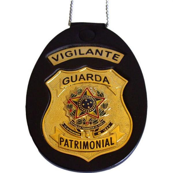 95623 trabalho vigilante segurança 600x600 Cadastrar Currículo em Empresas de Vigilância, Vigilantes