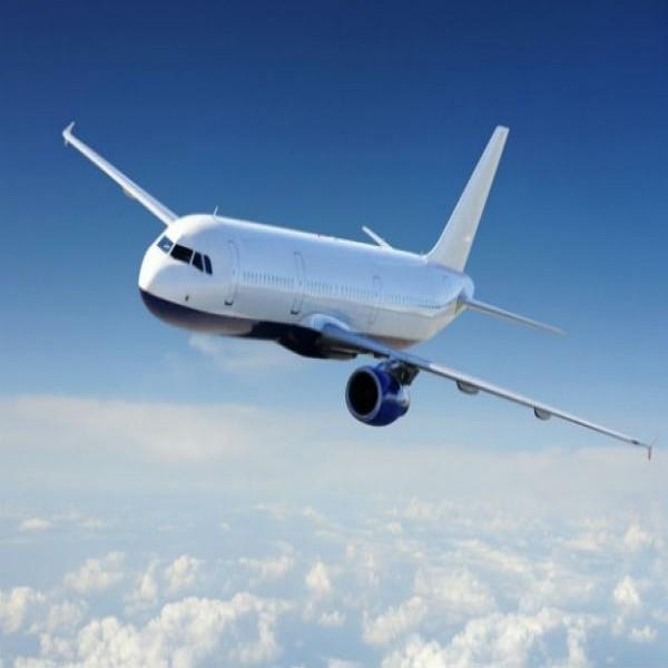 96361 idosos voe aviao 600x600 Passagens Aéreas com Desconto Para Idosos