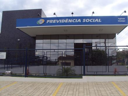 97439 posto da previdencia social Postos do INSS em SP Capital