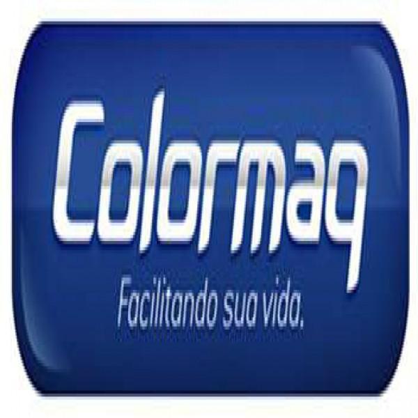97980 Colormaq marca eletrodoméstico 600x600 Assistência Técnica Colormaq Rede Autorizada