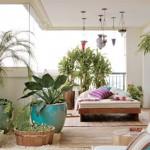 98409 idéias para deixar a varanda mais valorizada 150x150 Idéias para varanda de casas