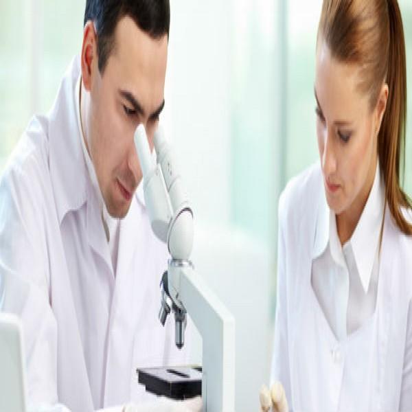 99306 patologia clinica 600x600 Curso de Patologia Clínica Gratuito