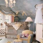 99819 quarto dos sonhos 150x150 Moveis Planejados para Quarto de Bebê
