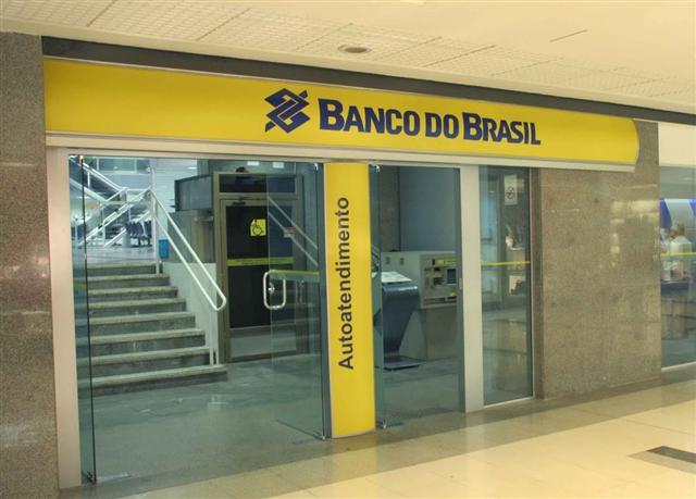 99902 Empréstimo pessoal Banco do Brasil Small Simulador de Financiamento de Veículos BB