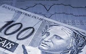 Abono Salarial 2009/2010