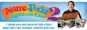 Agarre 1 300x106 Agarre que Puder 2 Magazine Luza