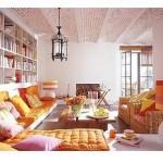 Alvenria 3 150x150 Sofás de Alvenaria, Fotos