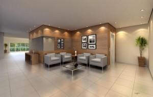 Ap 2 300x191 Apartamentos para Comprar em SP Zona Sul