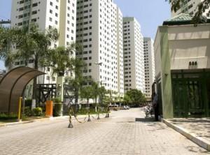 Ap 3 300x222 Apartamentos para Comprar em SP Zona Sul