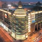 Atracoes Turisticas em Curitiba 150x150 Atrações Turísticas em Curitiba