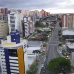 Atracoes Turisticas em Curitiba11 150x150 Atrações Turísticas em Curitiba