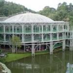 Atracoes Turisticas em Curitiba2 150x150 Atrações Turísticas em Curitiba