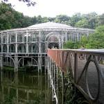 Atracoes Turisticas em Curitiba3 150x150 Atrações Turísticas em Curitiba