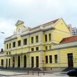 Atracoes Turisticas em Curitiba5 150x150 Atrações Turísticas em Curitiba