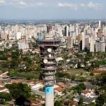 Atracoes Turisticas em Curitiba7 150x150 Atrações Turísticas em Curitiba