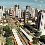 Atracoes Turisticas em Curitiba9 150x150 Atrações Turísticas em Curitiba