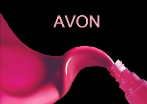 Avon 11 300x212 Site da Avon www.avon.com.br
