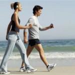 Benefícios da caminhada para o corpo humano 150x150 Benefícios da Caminhada Para o Corpo