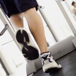 Benefícios da caminhada para o corpo2 150x150 Benefícios da Caminhada Para o Corpo