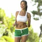 Benefícios da caminhada para o corpo3 150x150 Benefícios da Caminhada Para o Corpo