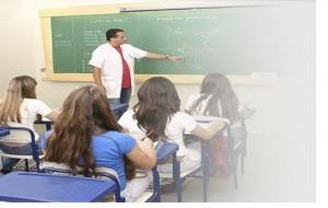 Bônus 2009 para Professores da Educação Estadual de SP