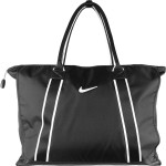 Bolsas Femininas Nike Modelos Preços 1 150x150 Bolsas Femininas Nike, Modelos, Preços