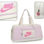 Bolsas Femininas Nike Modelos Preços 4 150x150 Bolsas Femininas Nike, Modelos, Preços