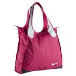 Bolsas Femininas Nike Modelos Preços 7 150x150 Bolsas Femininas Nike, Modelos, Preços