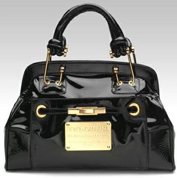 Bolsas femininas importadas mais compradas1 150x150 Bolsas Femininas