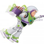 Boneco do Buzz Lightyear que fala onde comprar 150x150 Boneco do Buzz Lightyear que Fala Onde Comprar