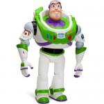 Boneco do Buzz Lightyear que fala onde comprar2 150x150 Boneco do Buzz Lightyear que Fala Onde Comprar