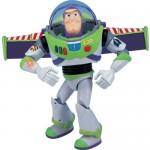 Boneco do Buzz Lightyear que fala onde comprar3 150x150 Boneco do Buzz Lightyear que Fala Onde Comprar