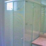 Box para Banheiro 5 150x150 Box para Banheiro