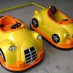 Brinquedos para Buffet Infantil Preços 1 150x150 Brinquedos para Buffet Infantil Preços