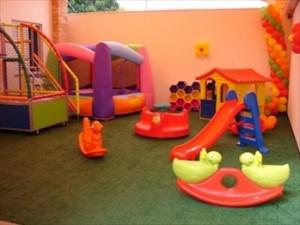 Brinquedos para Buffet Infantil Preços 300x225 Brinquedos para Buffet Infantil Preços