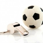 CURSO DE ARBITRAGEM DE FUTSAL 300x228 150x150 Curso de Arbitragem Futsal SP