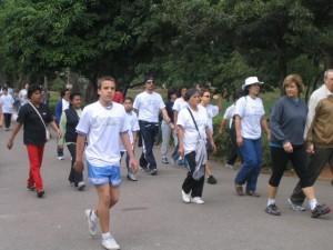 Caminhada 2 300x225 Benefícios da Caminhada para a Saúde
