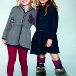Casaco Infantil Modelos Preços 2 150x150 Casaco Infantil Modelos Preços