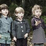 Casaco Infantil Modelos Preços 3 150x150 Casaco Infantil Modelos Preços
