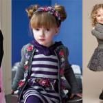 Casaco Infantil Modelos Preços 4 150x150 Casaco Infantil Modelos Preços