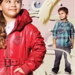 Casaco Infantil Modelos Preços 6 150x150 Casaco Infantil Modelos Preços