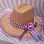 Chapeu de Festa Junina Modelos Onde Comprar 2 150x150 Chapéu de Festa Junina Modelos, Onde Comprar