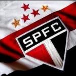 Clube de Futebol do São Paulo 150x150 Clube de Futebol do São Paulo