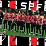 Clube de Futebol do São Paulo2 150x150 Clube de Futebol do São Paulo