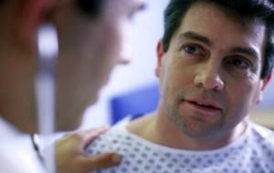 Câncer de Próstata – Quem Está Sujeito