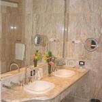 Como Decorar Banheiro com Flores 2 150x150 Como Decorar Banheiro com Flores