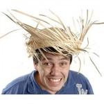 Como Decorar Chapéu de Palha 1 150x150 Como Decorar Chapéu de Palha