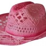Como Decorar Chapéu de Palha 2 150x150 Como Decorar Chapéu de Palha