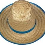 Como Decorar Chapéu de Palha 3 150x150 Como Decorar Chapéu de Palha