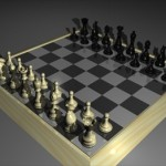 Como Jogar Xadrez Passo a Passo 150x150 Como Jogar Xadrez Passo a Passo